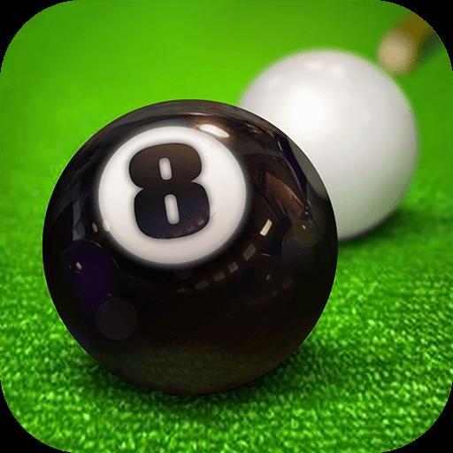 台球帝国九游版5.29001安卓最新版