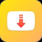 油管视频下载器app4.48.1.4481101 安卓版