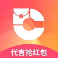 C位趣新闻头条app1.1.9 安卓官方版