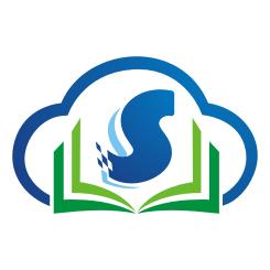 陕西教育云软件