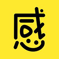 鲜榨语感app1.0.0 安卓版