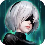 机械觉醒1.0 iOS版