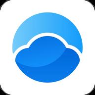 天府蓝app1.4.4 安卓版