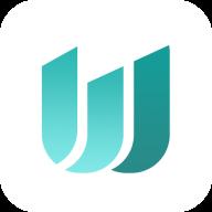 指尖创文app1.1.4 安卓手机版