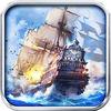 狂海争锋2.3.2 苹果版