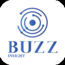 胜泰舆情app1.0.0 安卓版