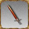 赤血魔剑官方版1.0安卓版