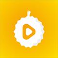 悦视小视频点赞赚钱软件2.4.1 安卓版