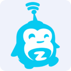 定飞智宝app1.6.1 安卓版
