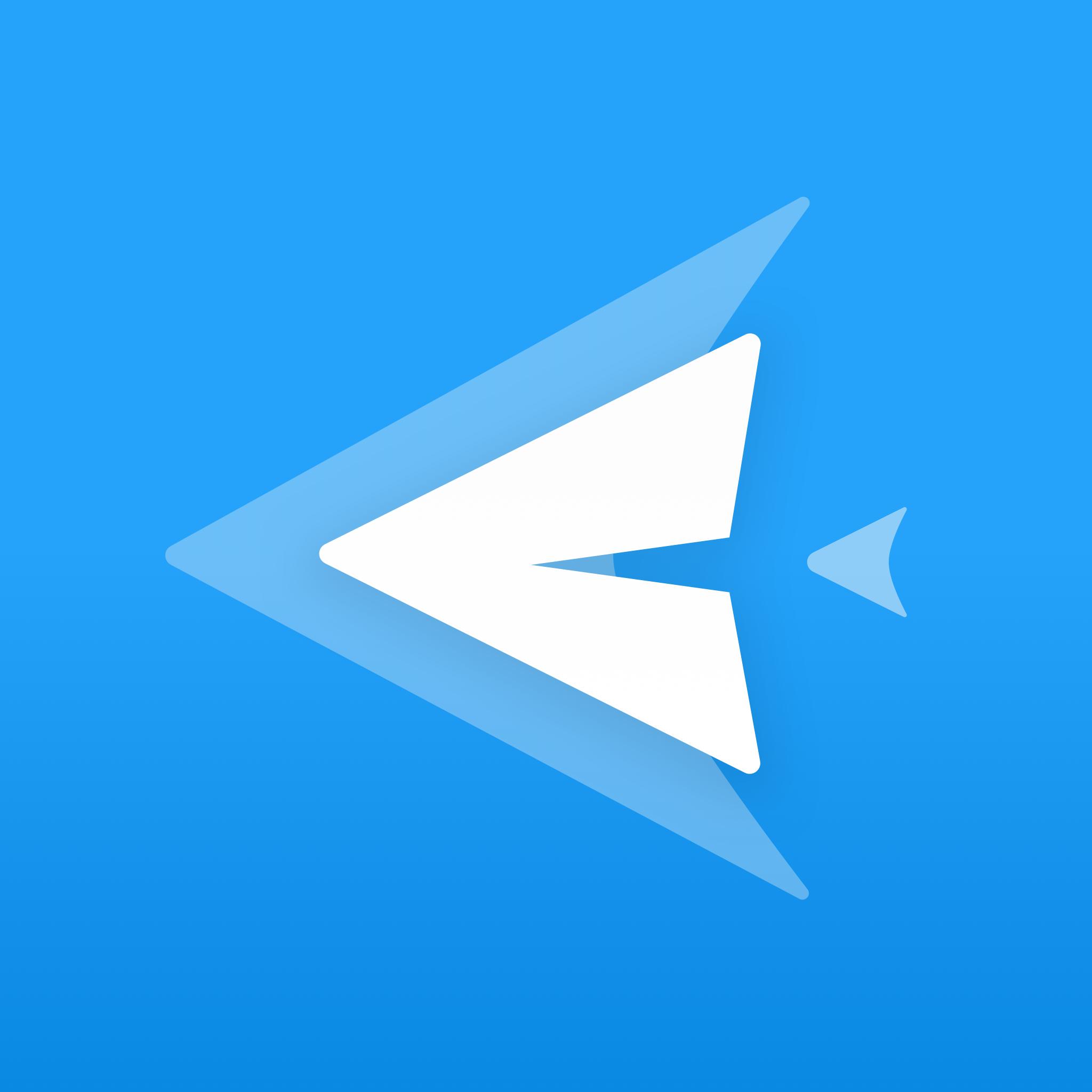 世见软件1.1.0 手机版