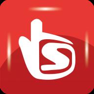 回手掏app1.0.0 安卓版