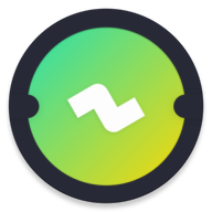 交流电app1.0.0 安卓版