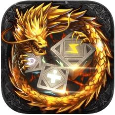 超变战神1.0 最新版