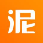 泥管家app1.0 安卓版