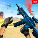 反恐行动生存战游戏1.0 安卓版