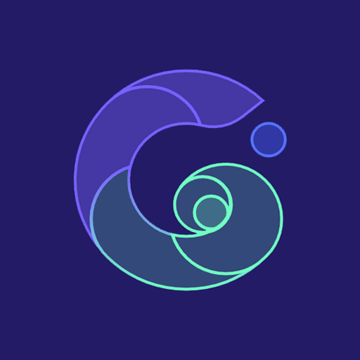 AICQ社区app1.1 安卓官方版