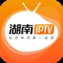 湖南电视台2.6.1 安卓版