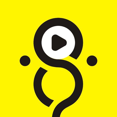 8点视频app1.0.0 安卓版