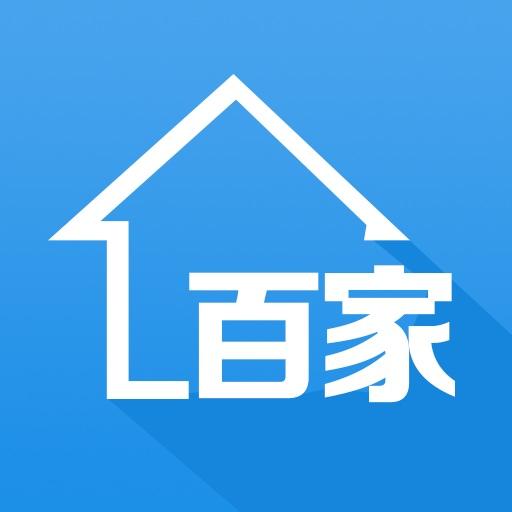 百家租客app1.3.0 安卓版