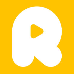 多美视频app1.0 手机版