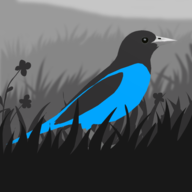 Grayland格雷兰手游1.1.05 安卓最新版