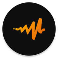 Audiomack软件