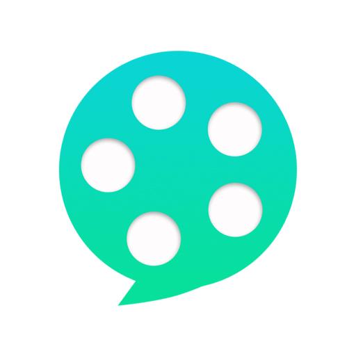 青瓜视频app1.0.10 安卓版