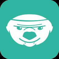 摩尔派app1.3.1 安卓版