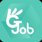 Gjob招聘平台app1.0 安卓版
