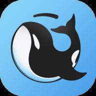 有趣快讯app1.0.0 安卓版