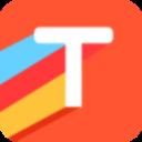 探一探app1.0.0 安卓版