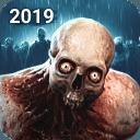 僵尸杀手2019(Zombeast)0.00031 安卓免费版