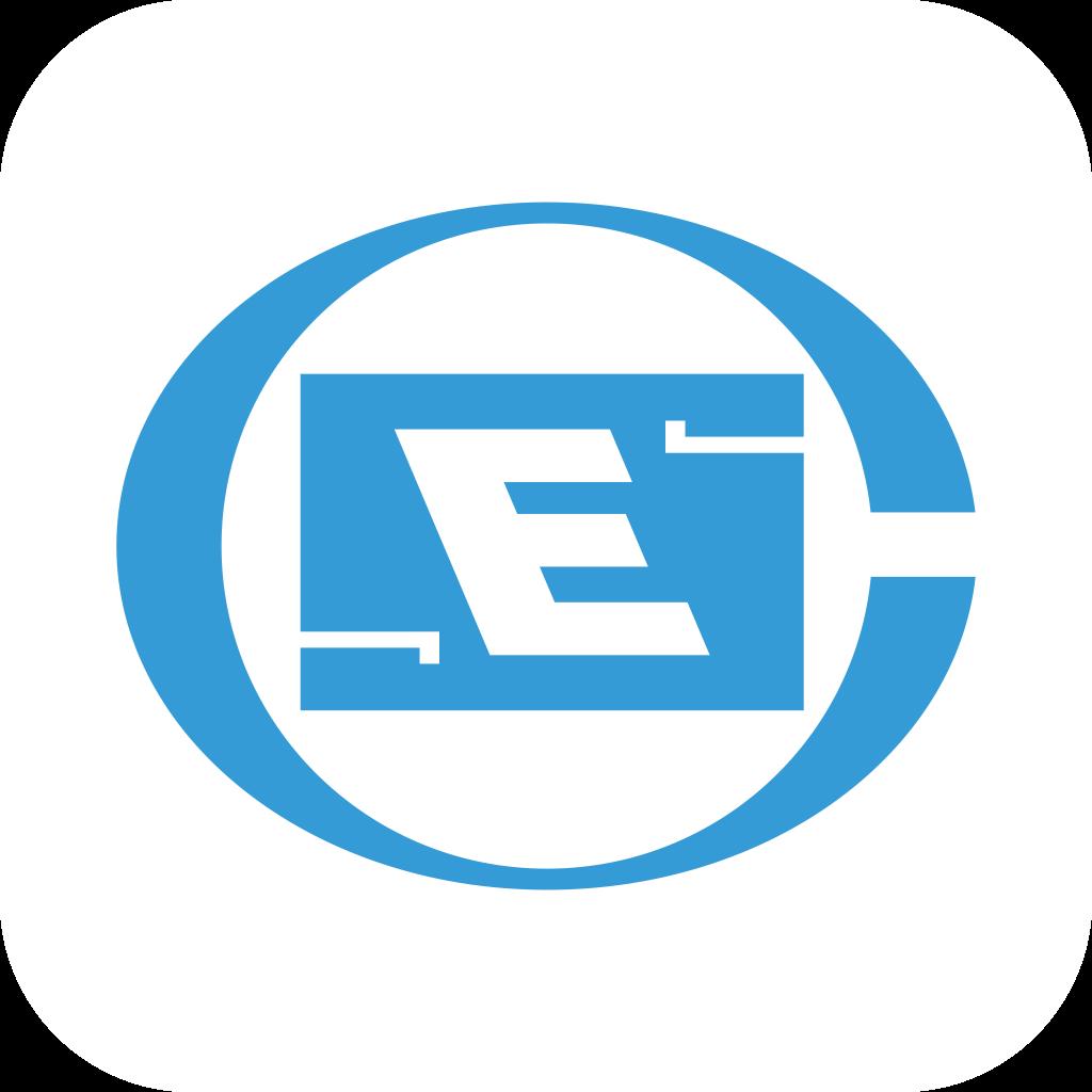 上海煤交所app2.0.4 安卓版