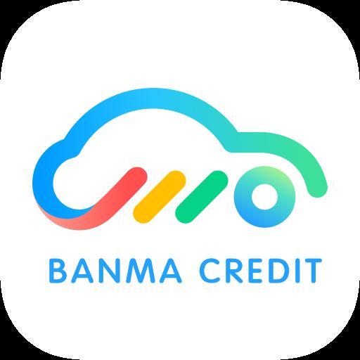 斑马信用app1.4.0 安卓版