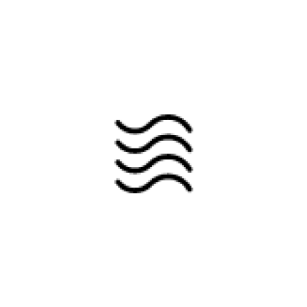墨风天气v1.0 安卓版