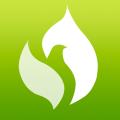 圆梦志愿app1.0 安卓版