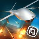 无人机3暗影打击(Drone Shadow Strike 3)1.3.148 安卓最新版