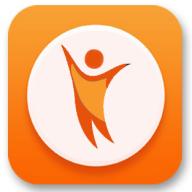华洋运动智能app1.0.0 手机版