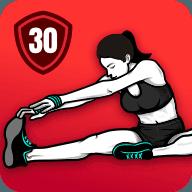 拉伸运动app1.1.1 安卓版