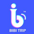 BIBI TRIP共享汽车5.3 安卓版