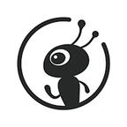 蚂蚁目标app1.0.0 安卓版