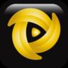 香蕉视频app1.0.0 安卓版