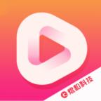 丽水汉义影视app1.0.17 安卓最新版