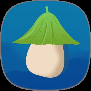 冬瓜影视app1.0.5 最新安卓版