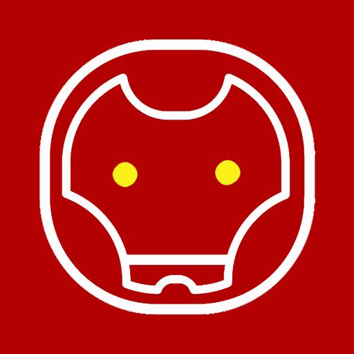 漫威猜影团app1.0.1 安卓最新版