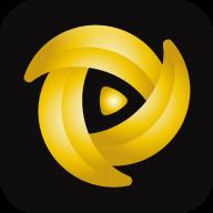 香蕉视频ios版1.3 手机版