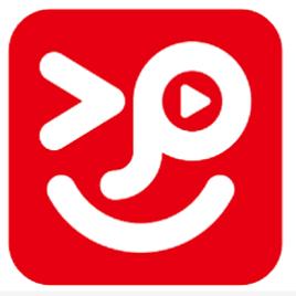 皮逗视频app1.0 安卓版