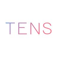 十个人软件1.0.0 安卓版