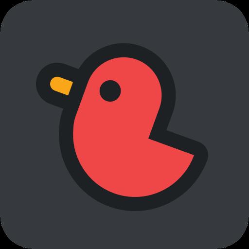 冲鸭陪玩app1.0.0.2 安卓最新版