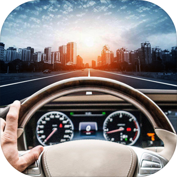 城市开车模拟器游戏3.0.2 安卓版